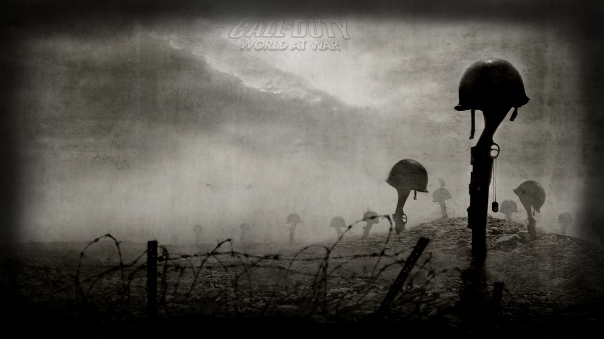 world at war hd wallpapers download awesome desktop backgrounds 1920x1080