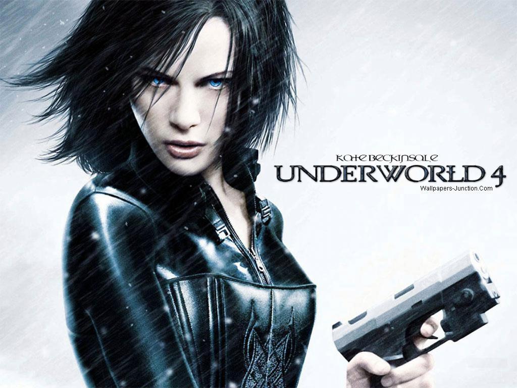 Hollywood Wallpapers Underworld Awakening Movie Wallpapers 1024x768