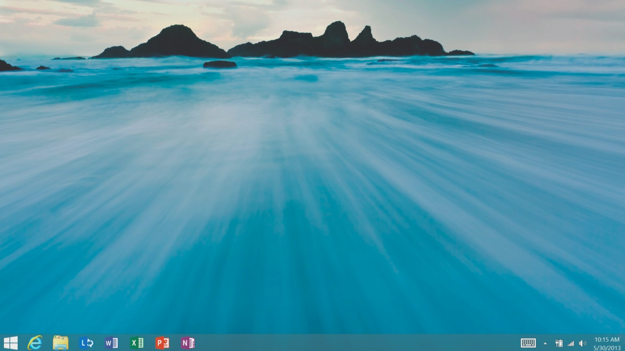Microsoft Releases Windows 81 Preview at Build   Bonnie Cha   News 1275x716