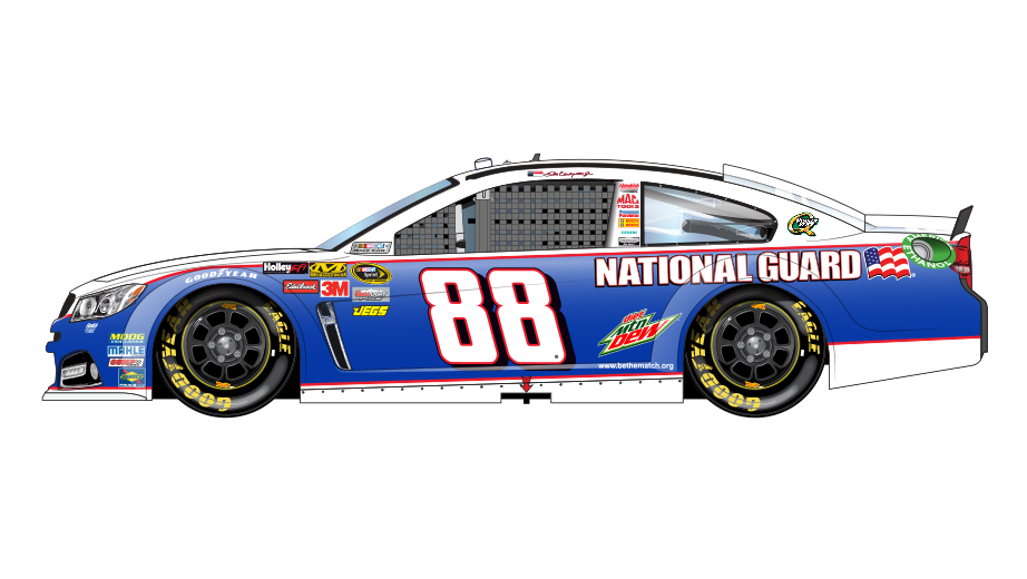 high definition wallpapercomphotofree dale jr 88 wallpaper49html 922x520