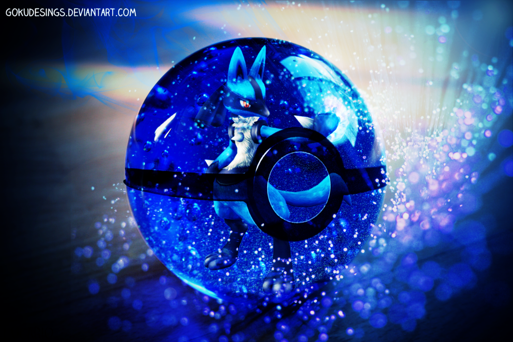 Free Download Top Cool Lucario Wallpaper Images In Lists For Pinterest 1024x683 For Your Desktop Mobile Tablet Explore 46 Cool Lucario Wallpaper Pokemon Wallpaper 1366x768 Mega Lucario Wallpaper Pokemon