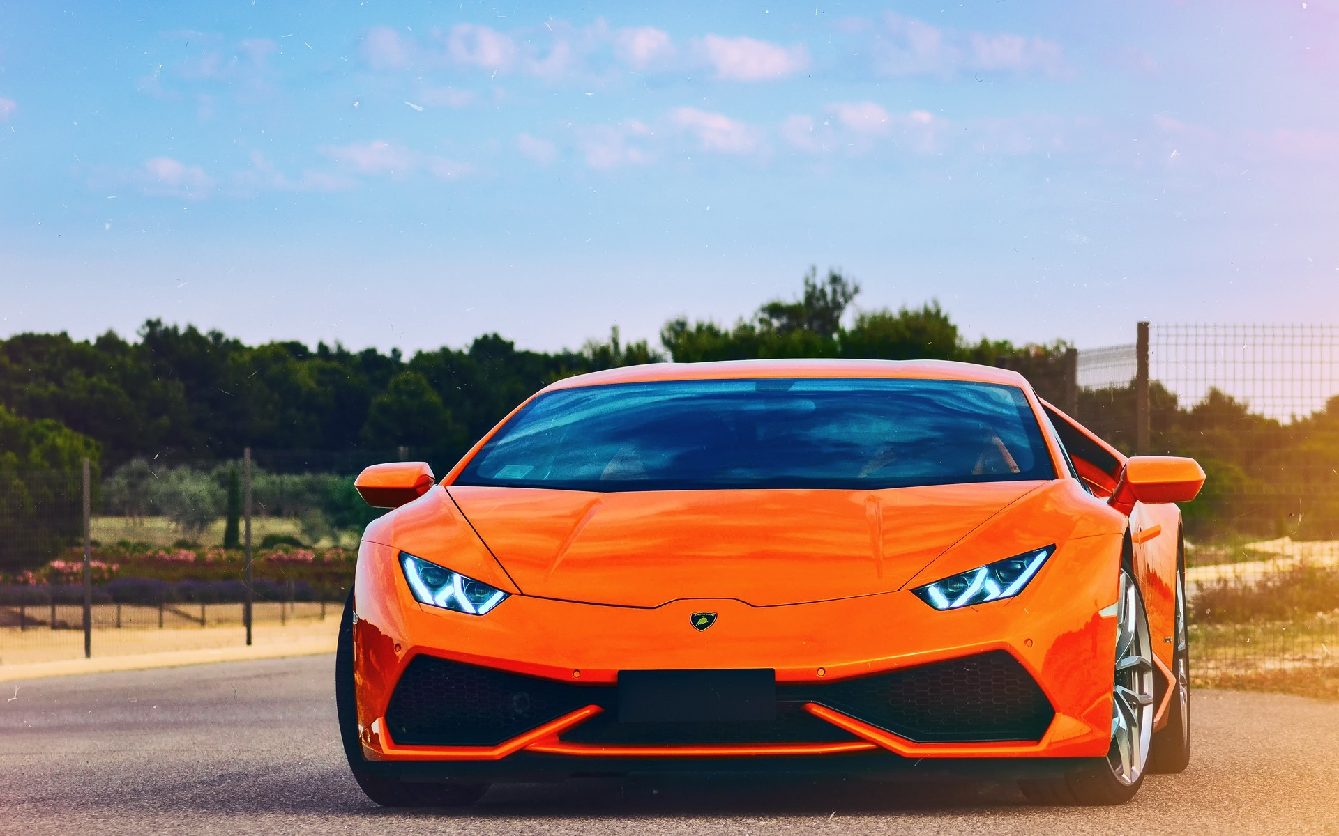 Lamborghini Huracan Lp610 Image Download Wallpaper Laptop HD 1920x1200