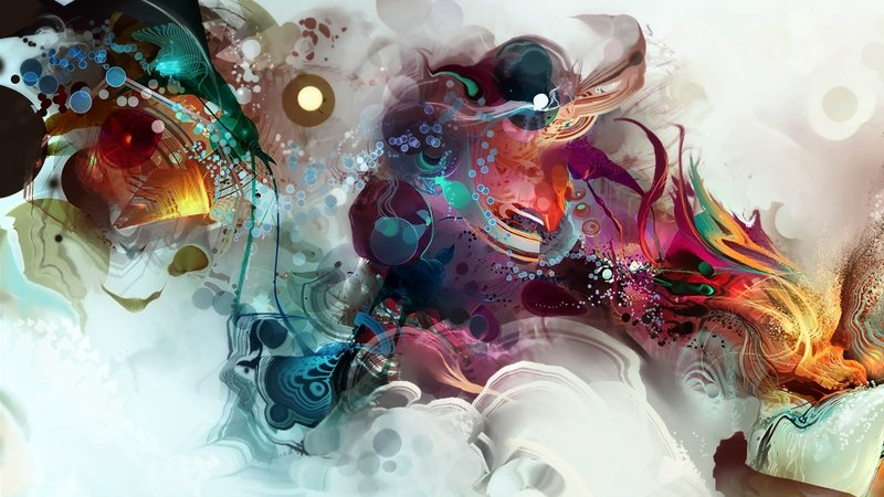 abstract 1920x1080 wallpaper Abstract Wallpaper Desktop 800x450