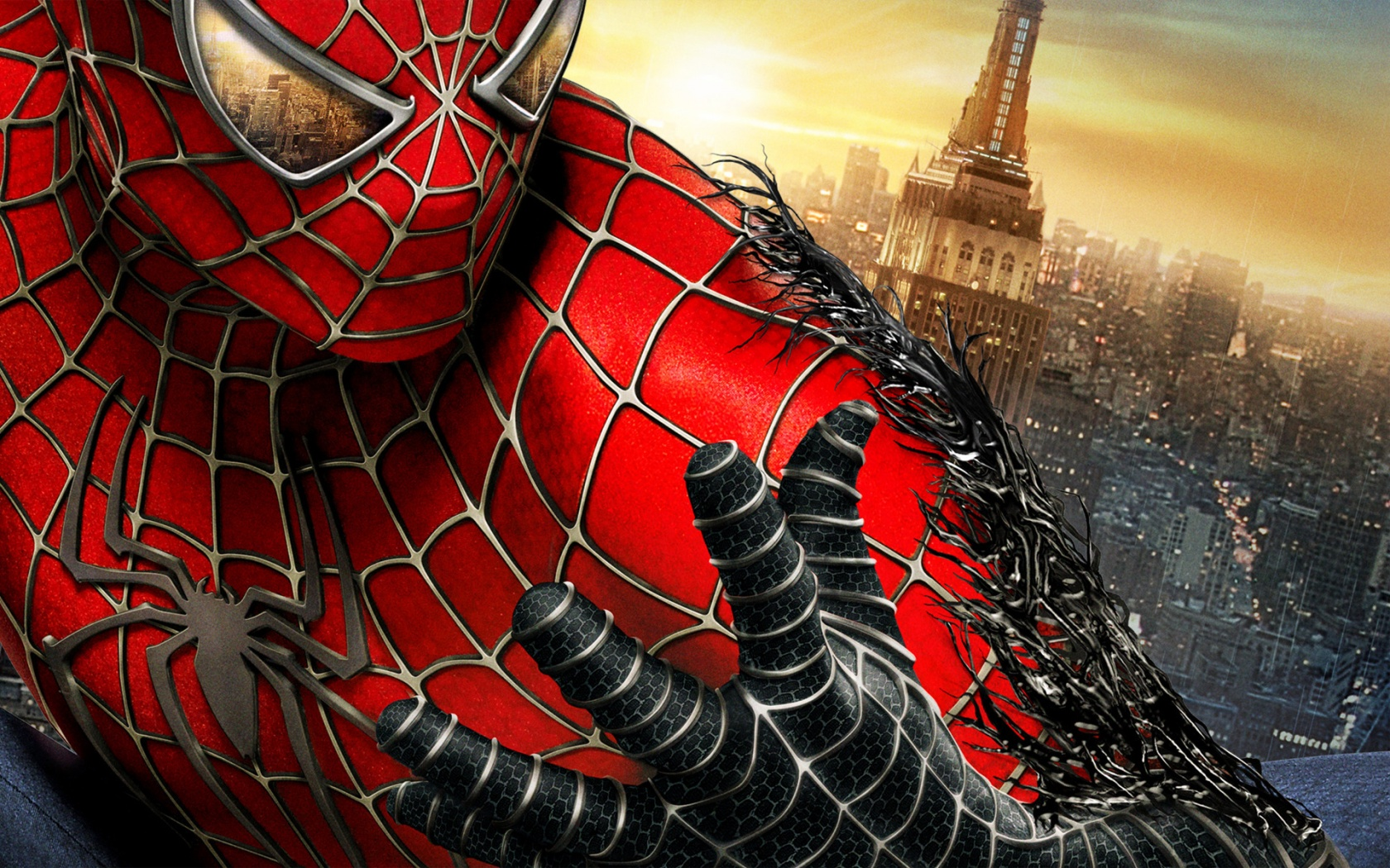 Spider Man HQ Wallpapers HD Wallpapers 1680x1050