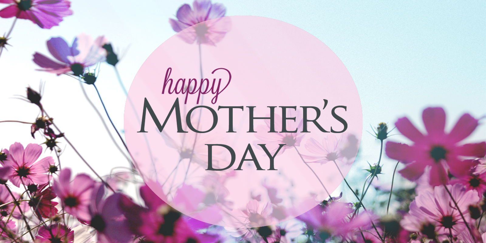 Happy Mothers Day Images 2020 Pictures Photos HD Wallpapers 1600x800