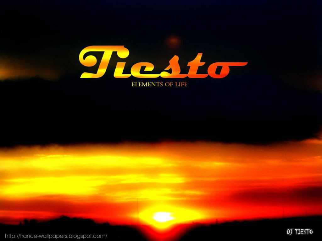 Wallpapers Hd Dj Tiesto HD Wallpapers 1024x768