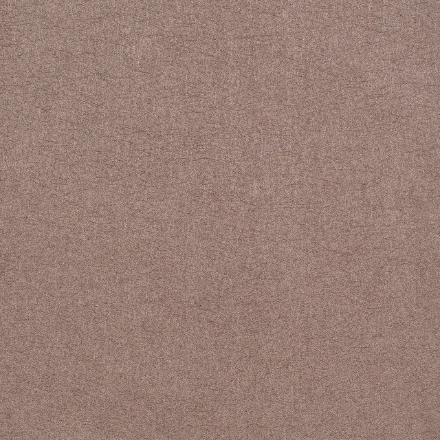 Metallic Copper Brown Solid Color Textured Grand Pala Wallpaper 640x640