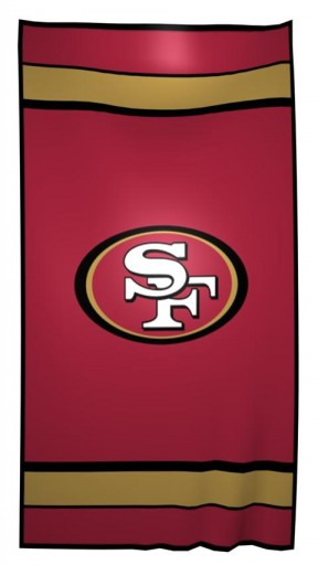 Free Download 49ers Live Wallpaper App For Android By Mantis