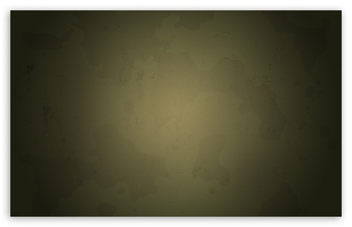 Camo Desktop Wallpaper High 510x330
