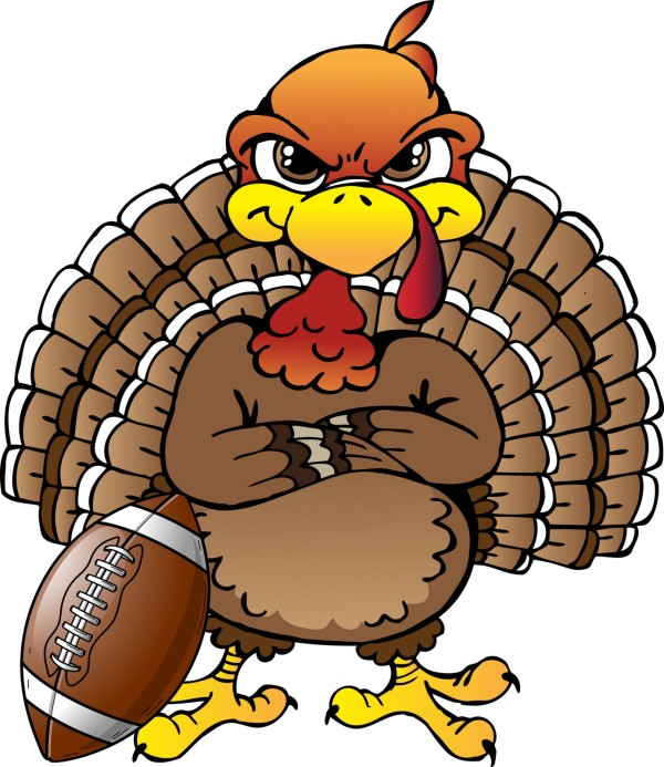Funny Thanksgiving Images wallpaper Funny Thanksgiving Images hd 600x693