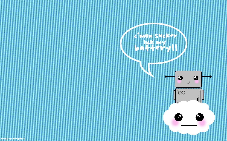 Imponk Blog Kawaii Cat Wallpaper Tumblr 1440x900