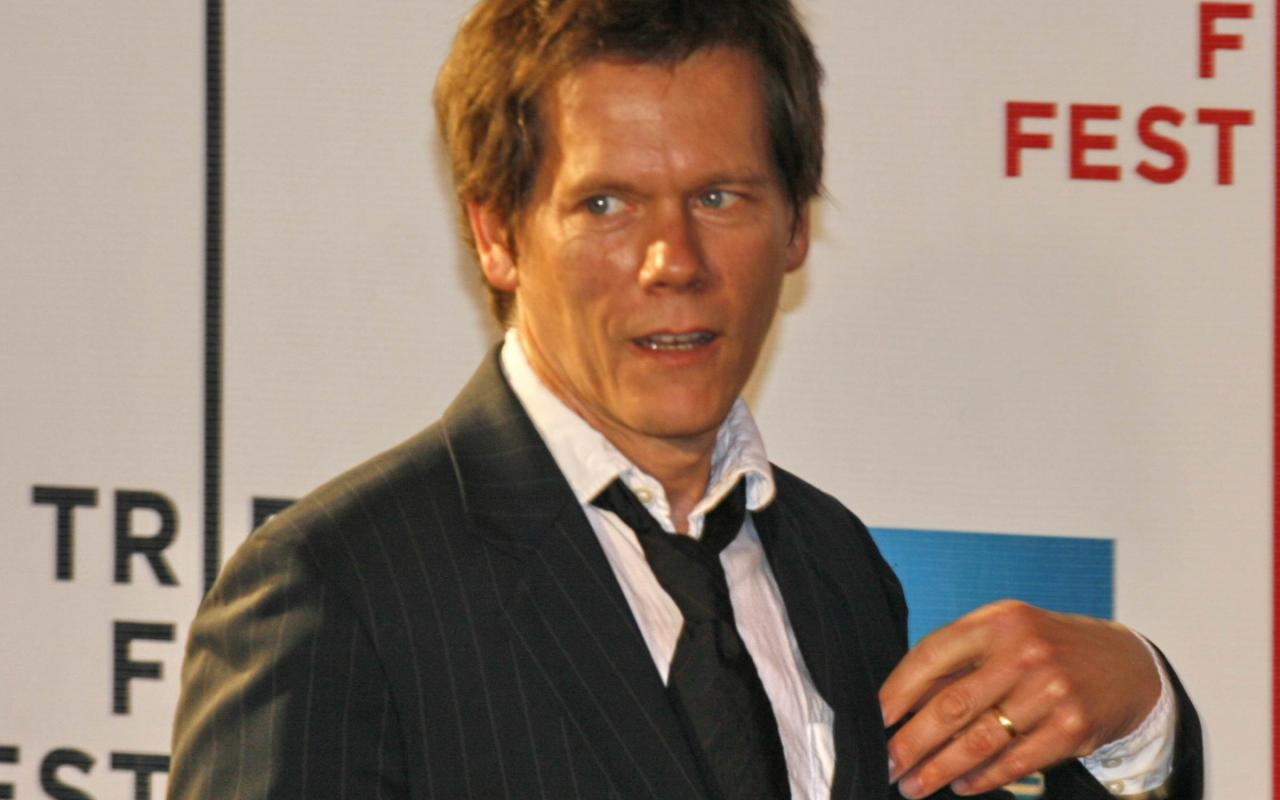 kevin bacon GUS 1280x800