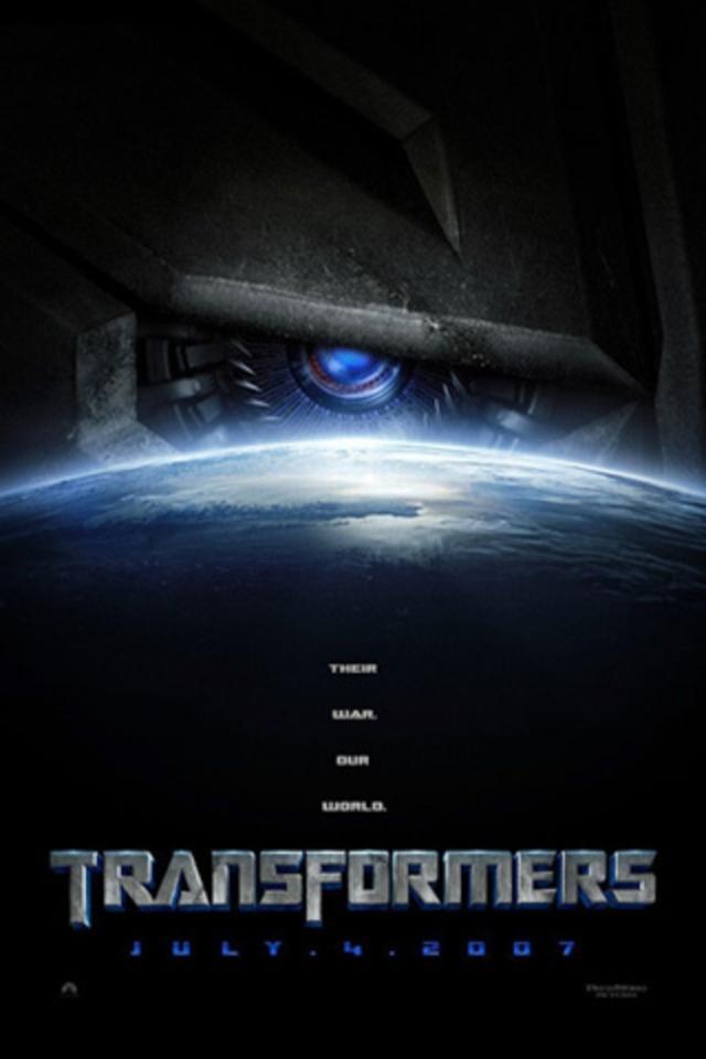 transformers iphone wallpaper   640x960   186279 iPhone Wallpaper 640x960