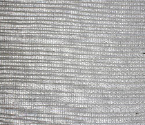 Metallic Silver Textured Wallpaper Textured silver wallpaper 500x429