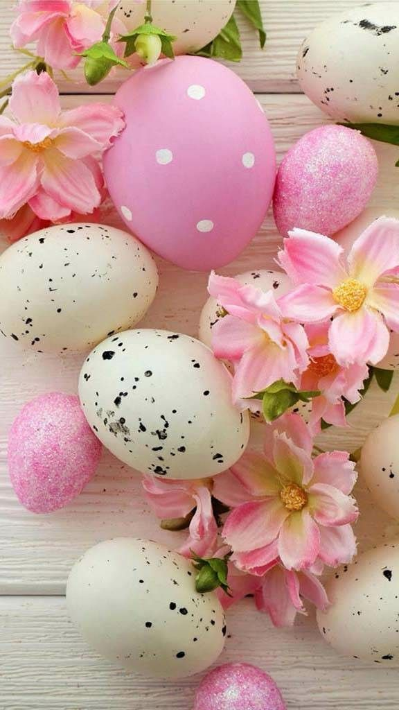 Easter wallpaper Easter wallpaper in 2019 Easter wallpaper 576x1024