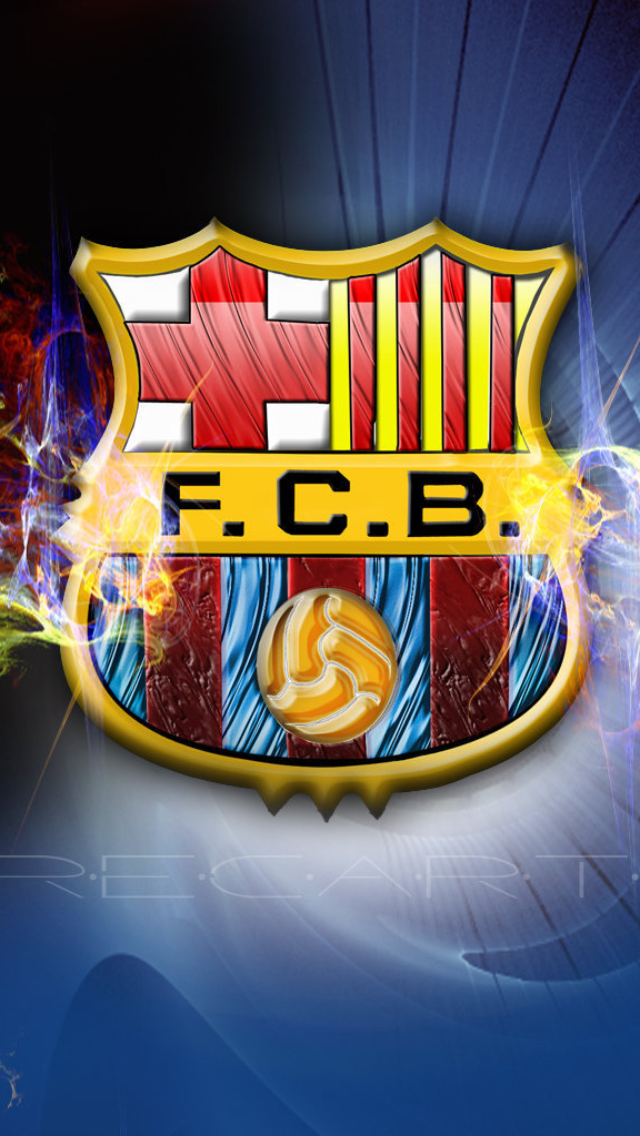 50 fc barcelona wallpaper phone on wallpapersafari 50 fc barcelona wallpaper phone on