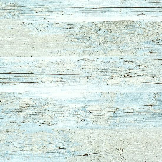 Distressed Wood Blue Wood Double Rolls Rustic Wallpapers Brushes 550x550