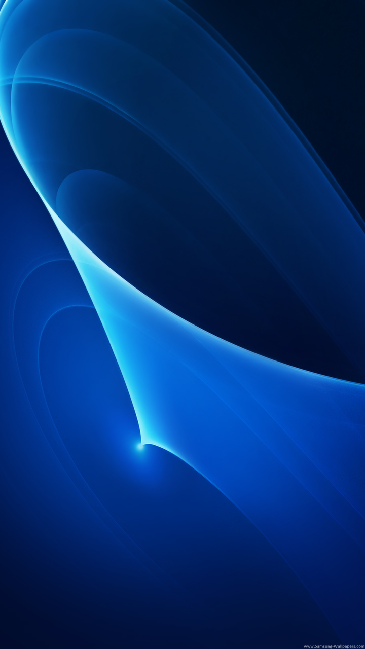 Samsung Galaxy J5 Prime Wallpapers