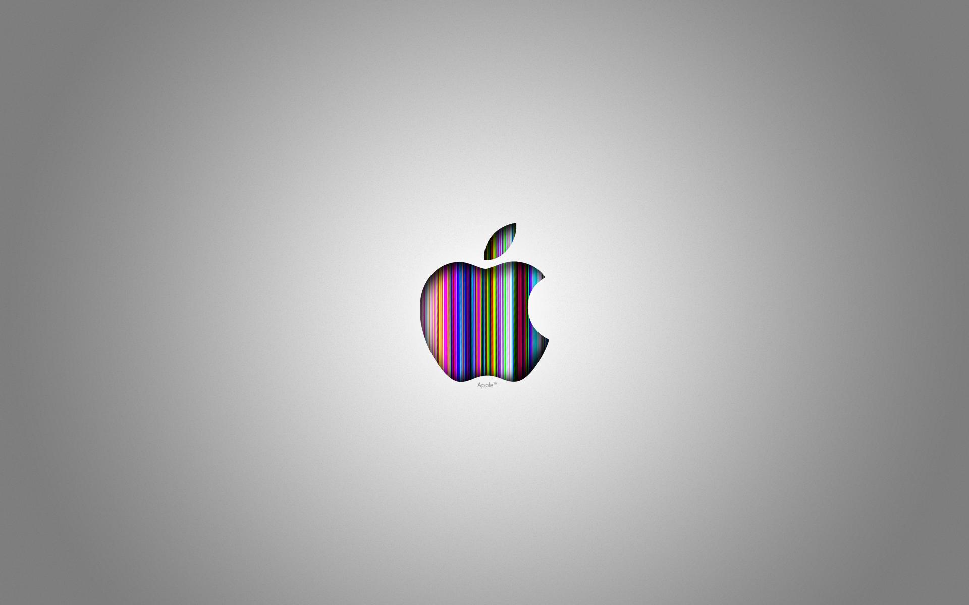 apple hd white wallpaper mac by cezarislt customization wallpaper mac 1920x1200