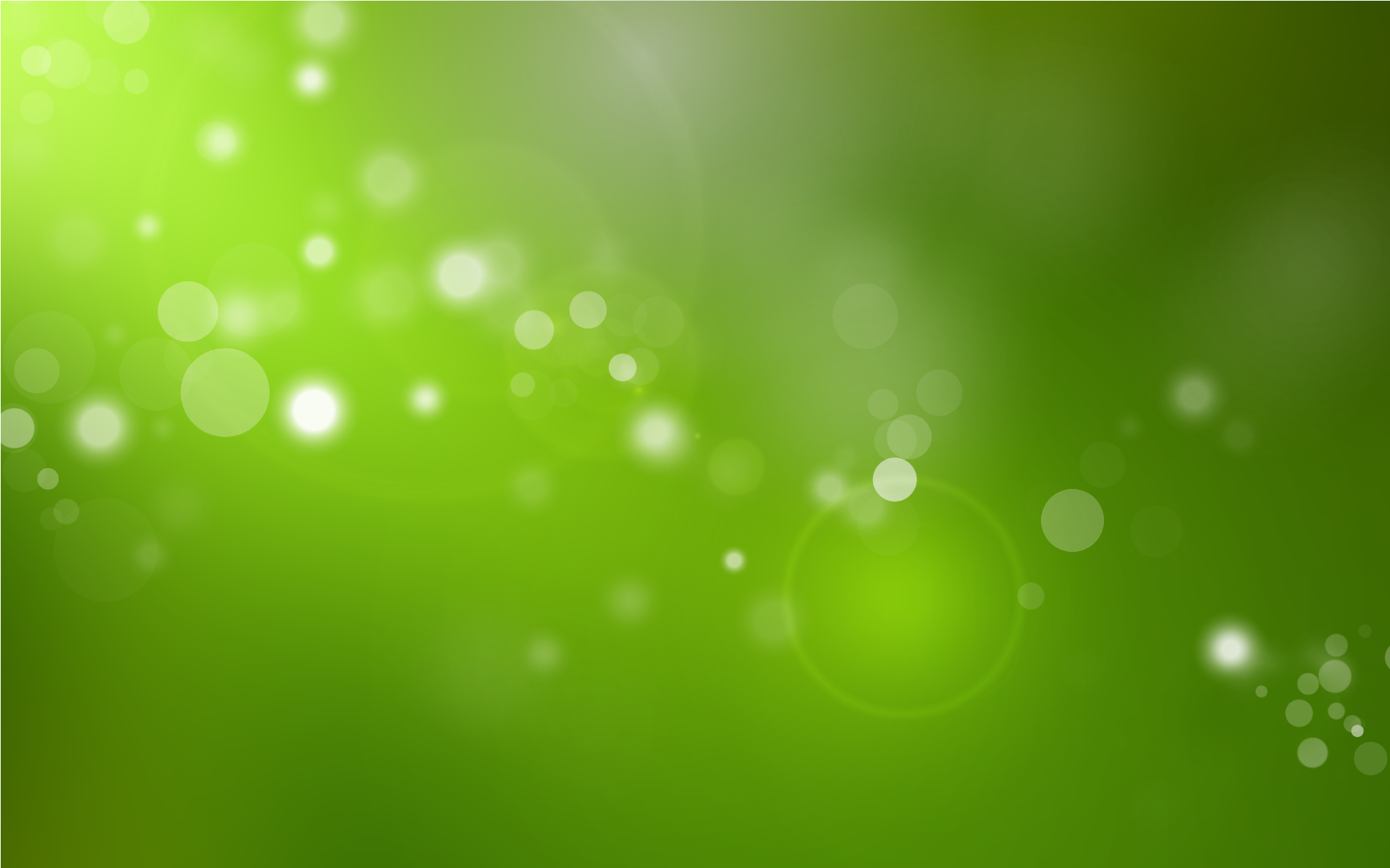 Linux Mint wallpapers Lisa Edition HD Wallpapers 1920x1200