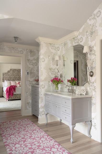 Interior Designers Decorators 426x640