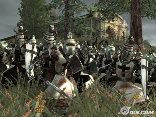 Medieval 2 Total War Kingdoms Screenshots Pictures Wallpapers   PC 640x480