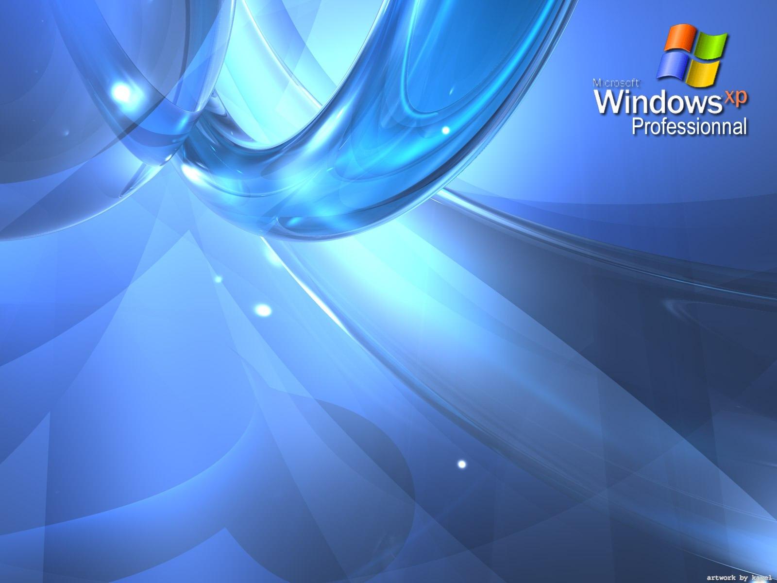 Desktop wallpaper downloads Windows XP high resolution 1600x1200 1600x1200