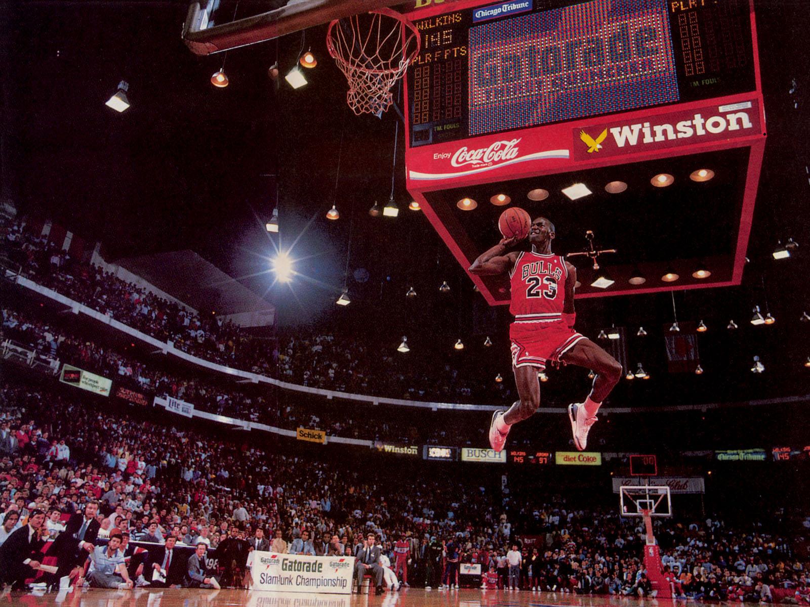 Top Best Michael Jordan Pictures HD Wallpapers 1600x1200