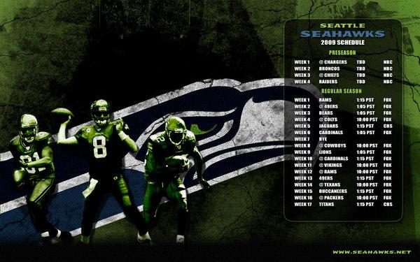 Wallpaper 2012 Seattle Seahawks Schedule Wallpaper 2012 St Louis 600x375