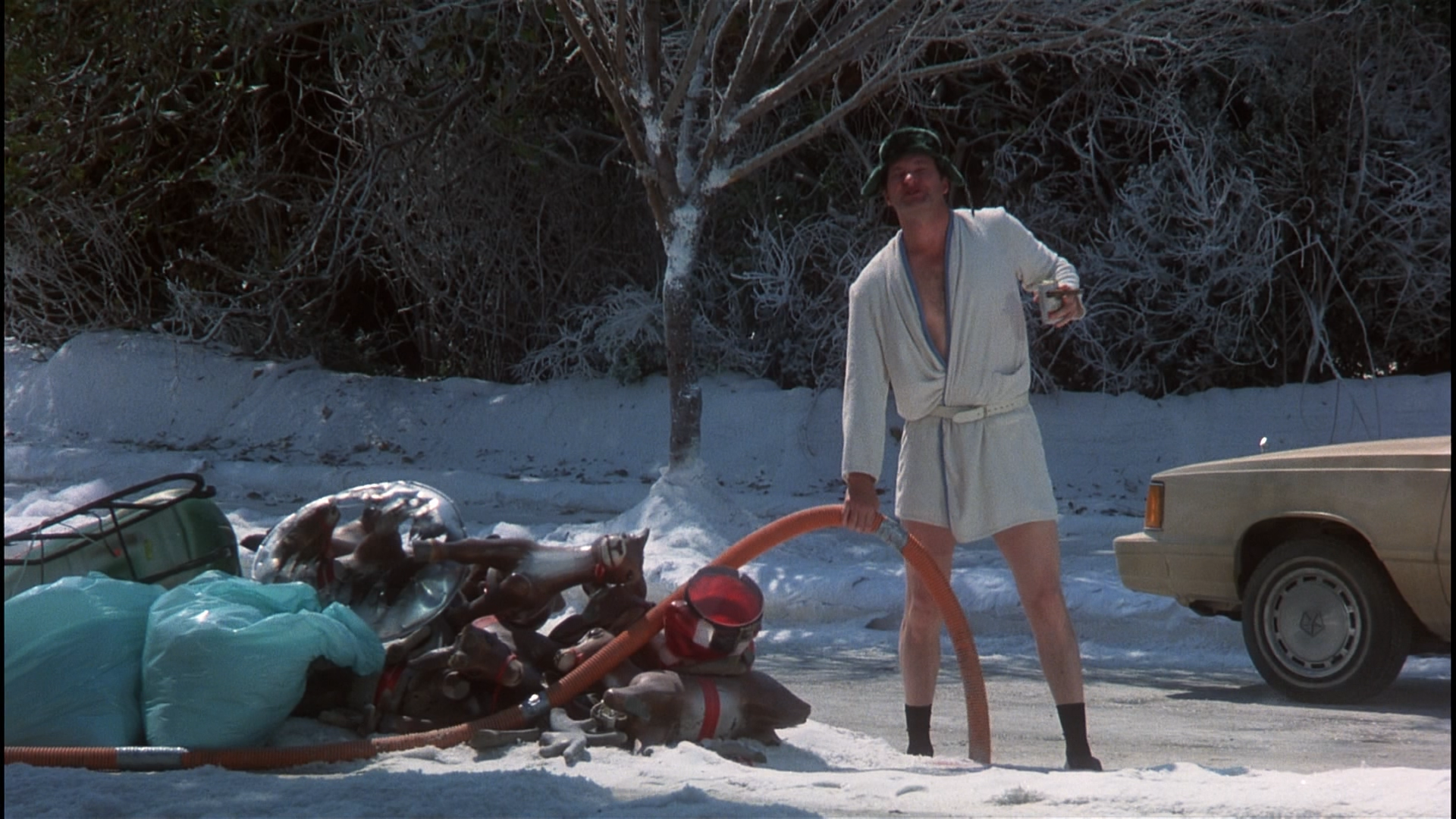 CHRISTMAS VACATION national lampoon christmas comedy f wallpaper 1920x1080