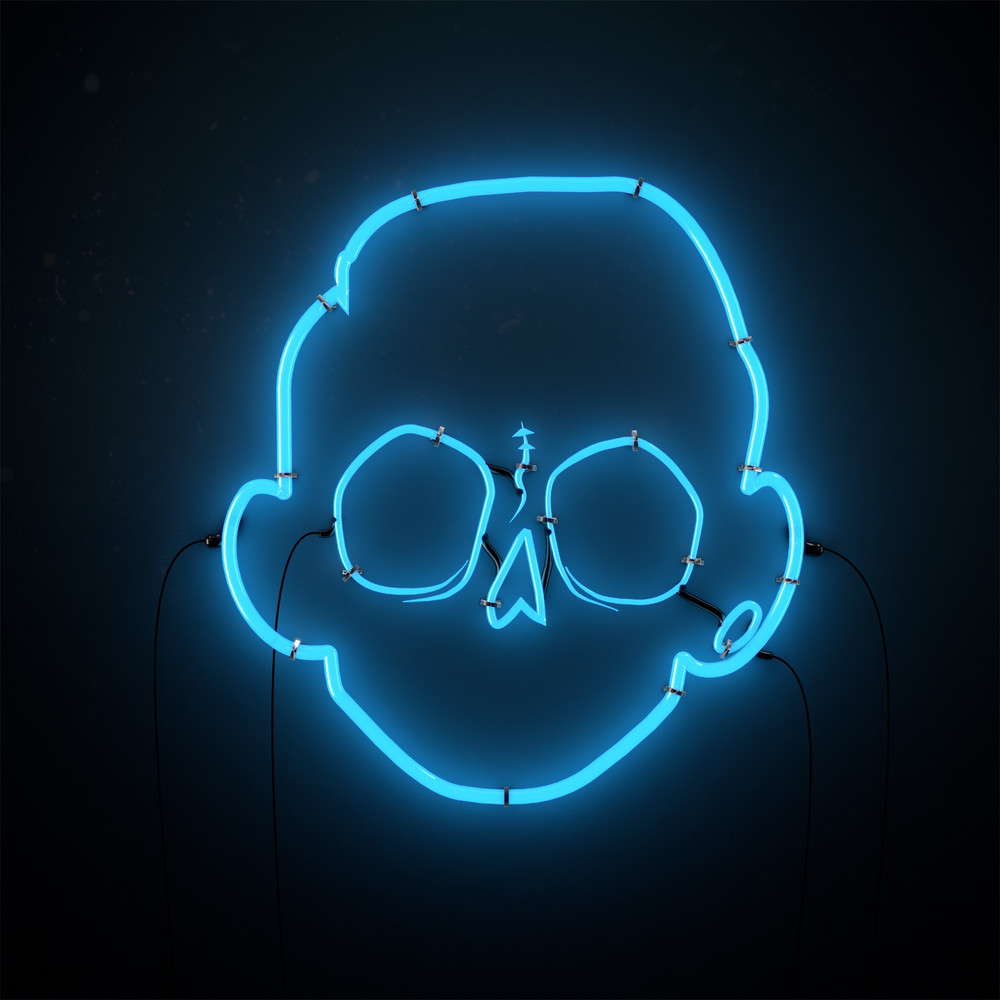 Zomboy tickets and 2019 tour dates 1000x1000