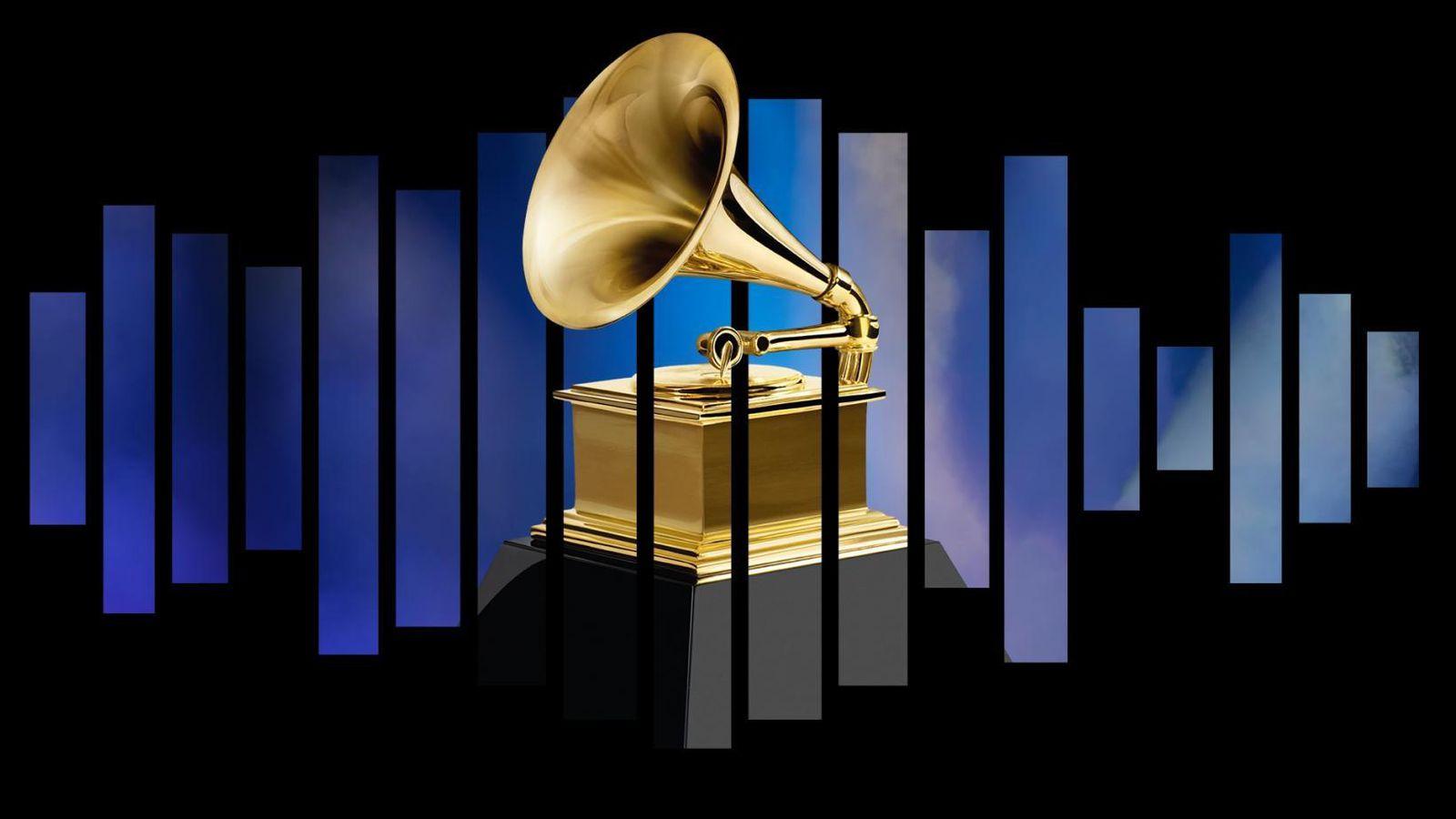 Grammy Winner Alicia Keys to Return as 2020 Grammy Awards Host 1600x900