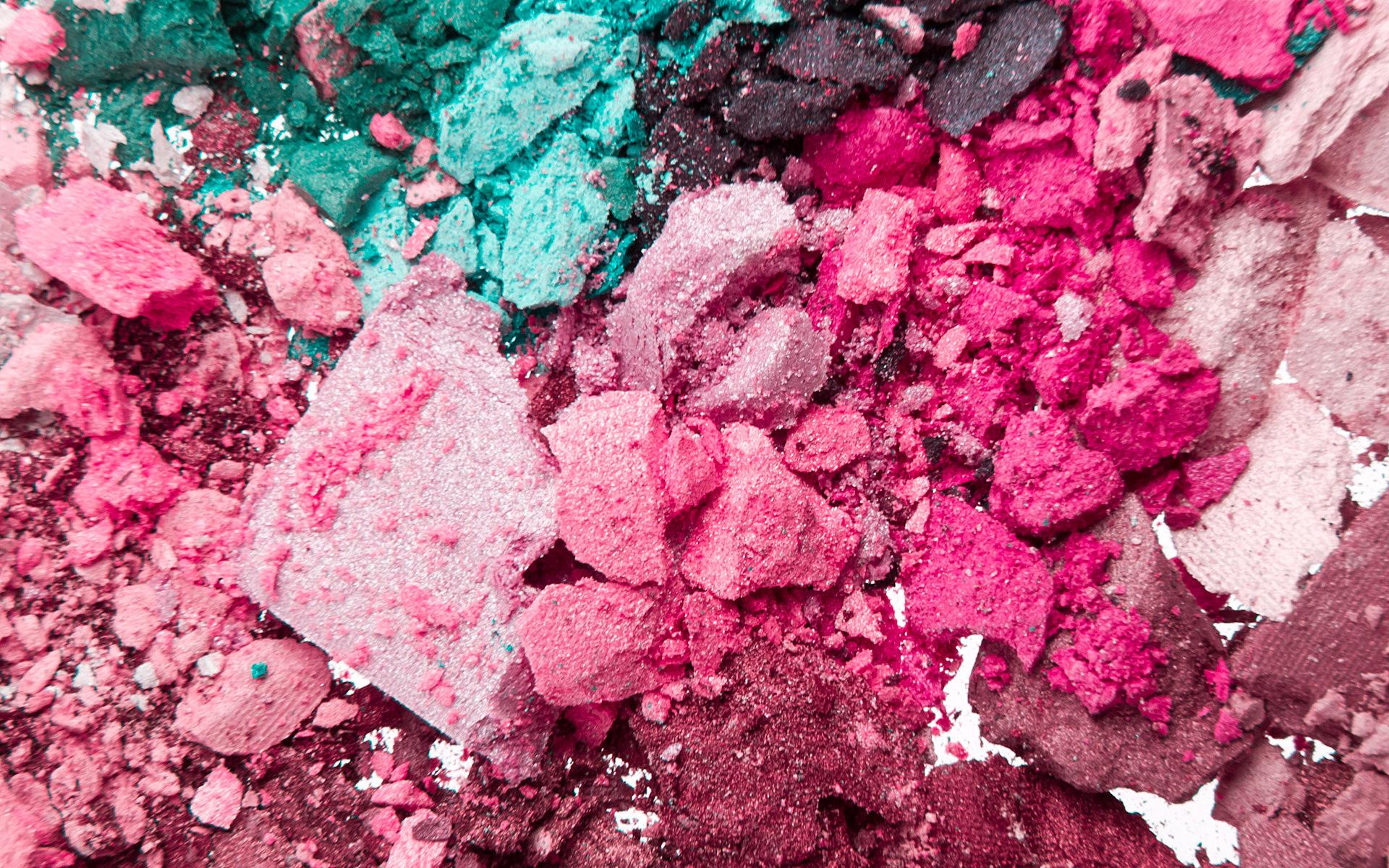 Cosmetics Wallpapersafari