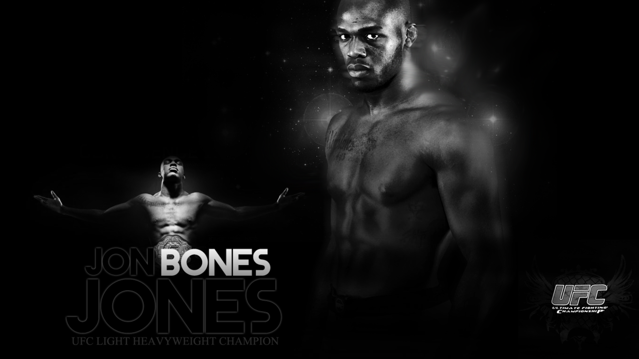 UFC Gallery UFC MMA Wallpaper Desktop Background Images 1280x720