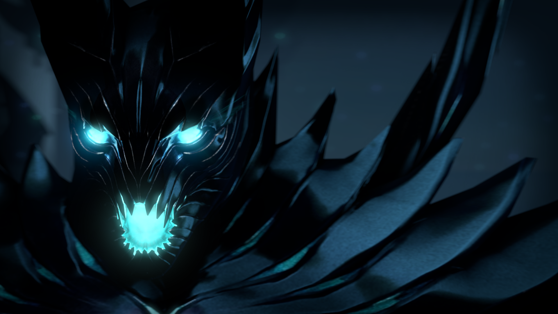 Terrorblade Wallpaper Dota 2 HD Wallpapers 1920x1080