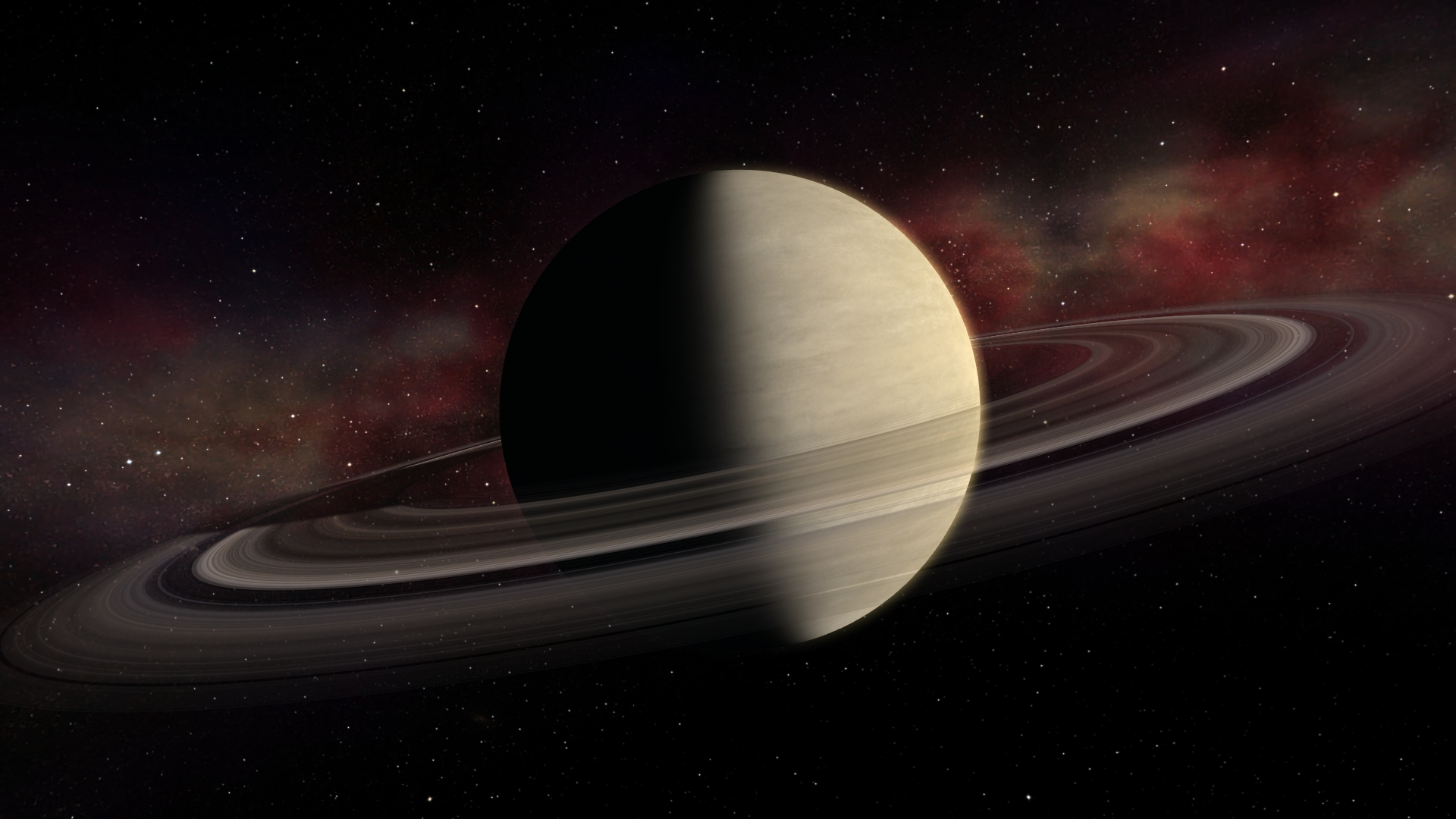 Free Download Pics Photos Saturn The Planet Wallpaper 2883