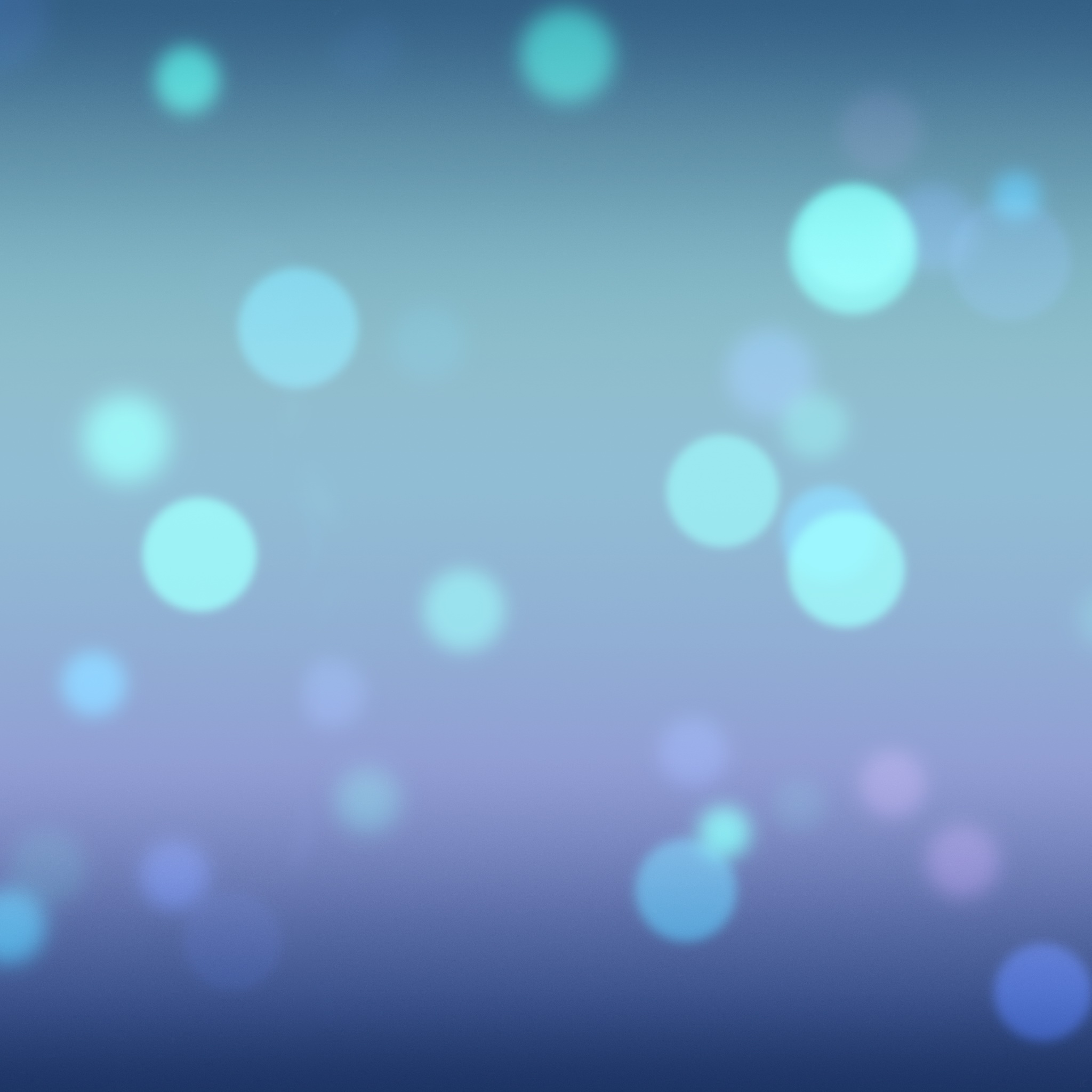 Download Wallpaper Background iOS 7 iPad Gopegocom 2048x2048