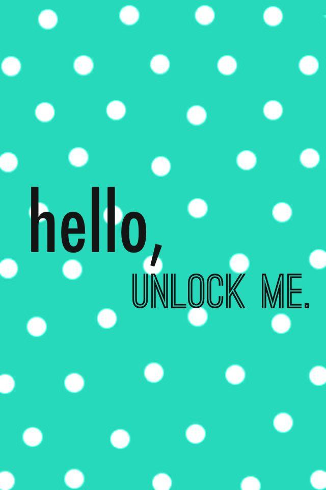 iphone lock screen wallpapers   weddingdressincom 640x960