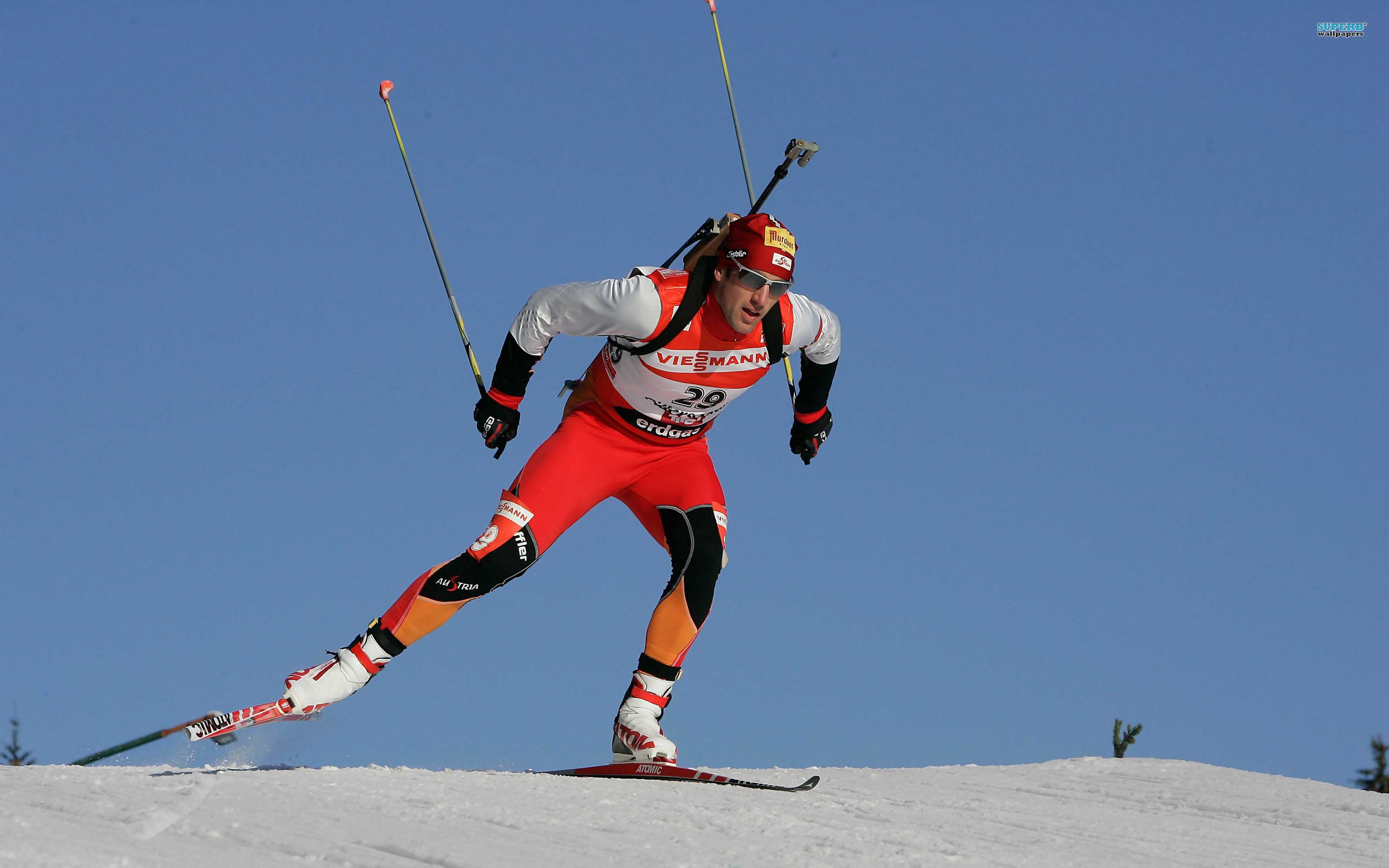 Biathlon Wallpaper 15   2560 X 1600 stmednet 2560x1600