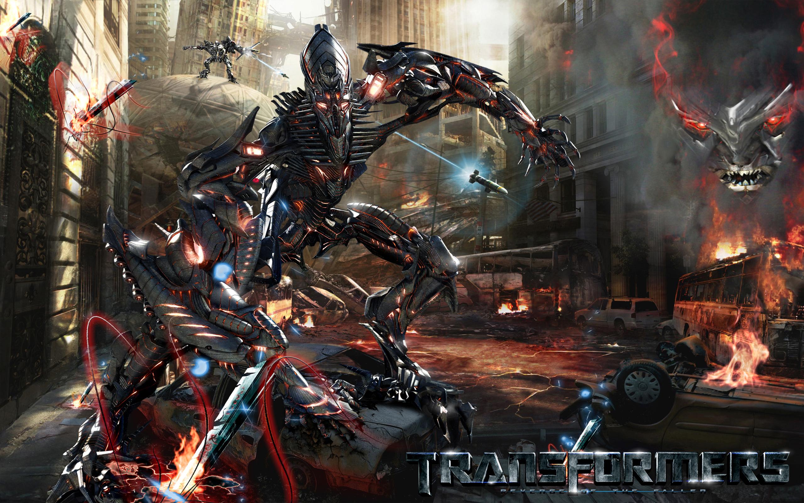 Cool Decepticon Transformers 4 Wallpaper Image 4612 Wallpaper High 2560x1600