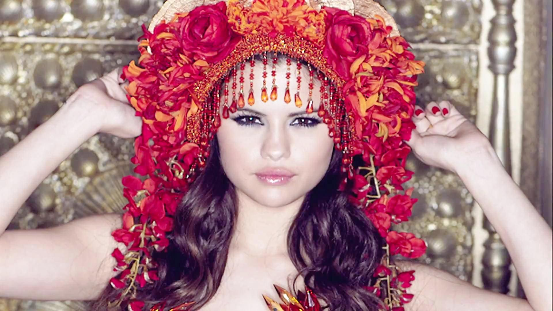 Selena Gomez Come and Get It HD wallpaper 11   Apnatimepasscom 1920x1080