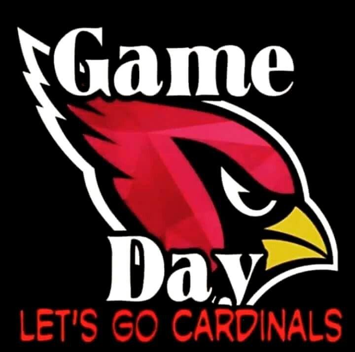 louiseaz on dem az cardzzz Arizona cardinals Cardinals 720x715