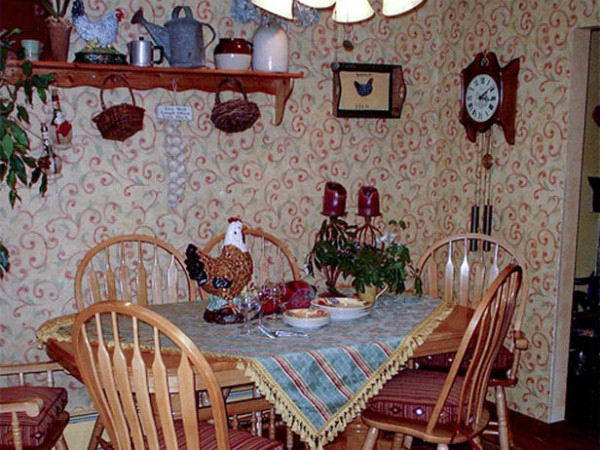 french country style furniture wallpaper 600x450