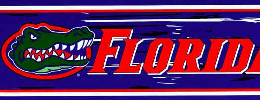 florida gators football schedule wallpaper