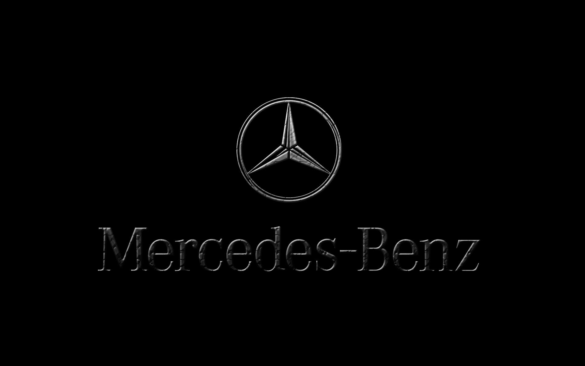 Mercedes Benz Wallpapers For Desktop 1920x1200