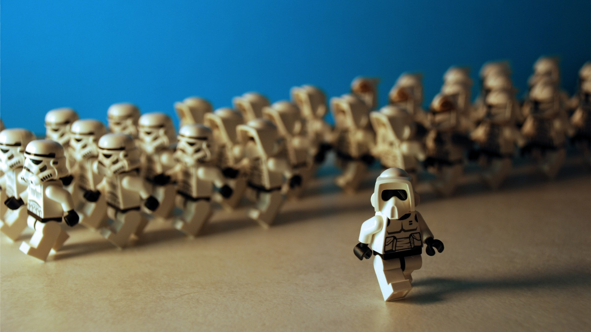 Wars Lego Stormtrooper   High Definition Wallpapers   HD wallpapers 1920x1080