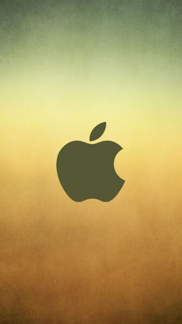 iphone 5 wallpaper hd hd wallpaper iphone 5s wallpapersafari 14617