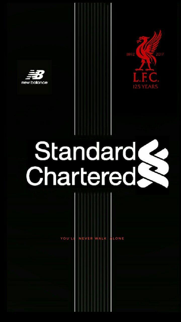 45 Northern Ireland Soccer Wallpapers   Download at WallpaperBro 720x1280