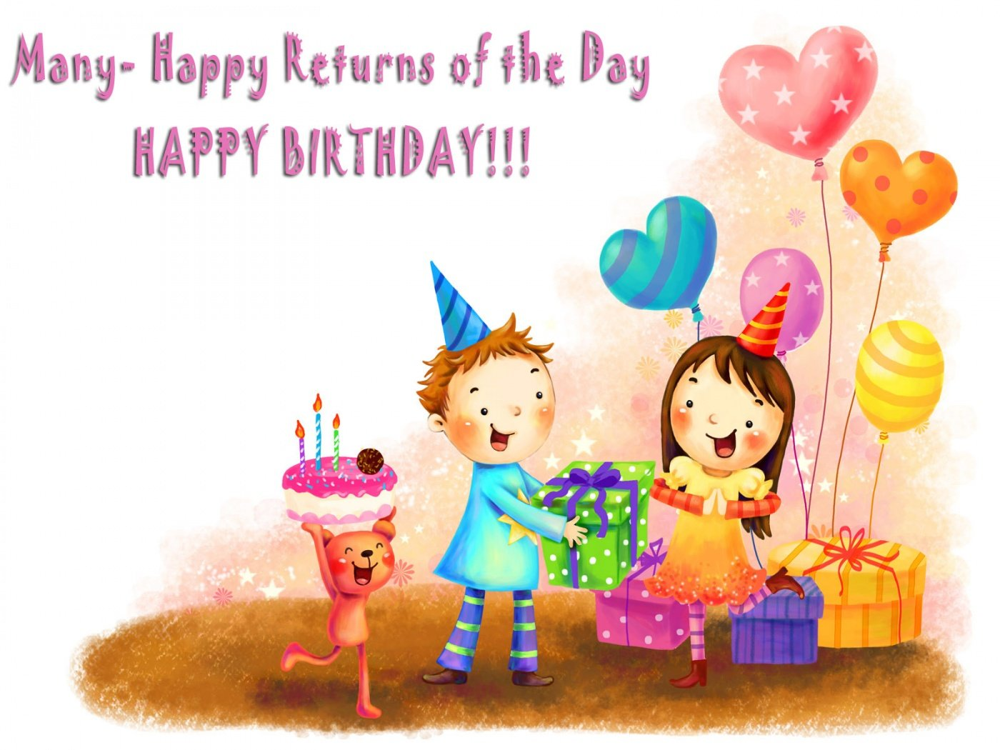 Pleasant Free Download Happy Birthday Sister Greeting Cards Hd Wishes Personalised Birthday Cards Veneteletsinfo