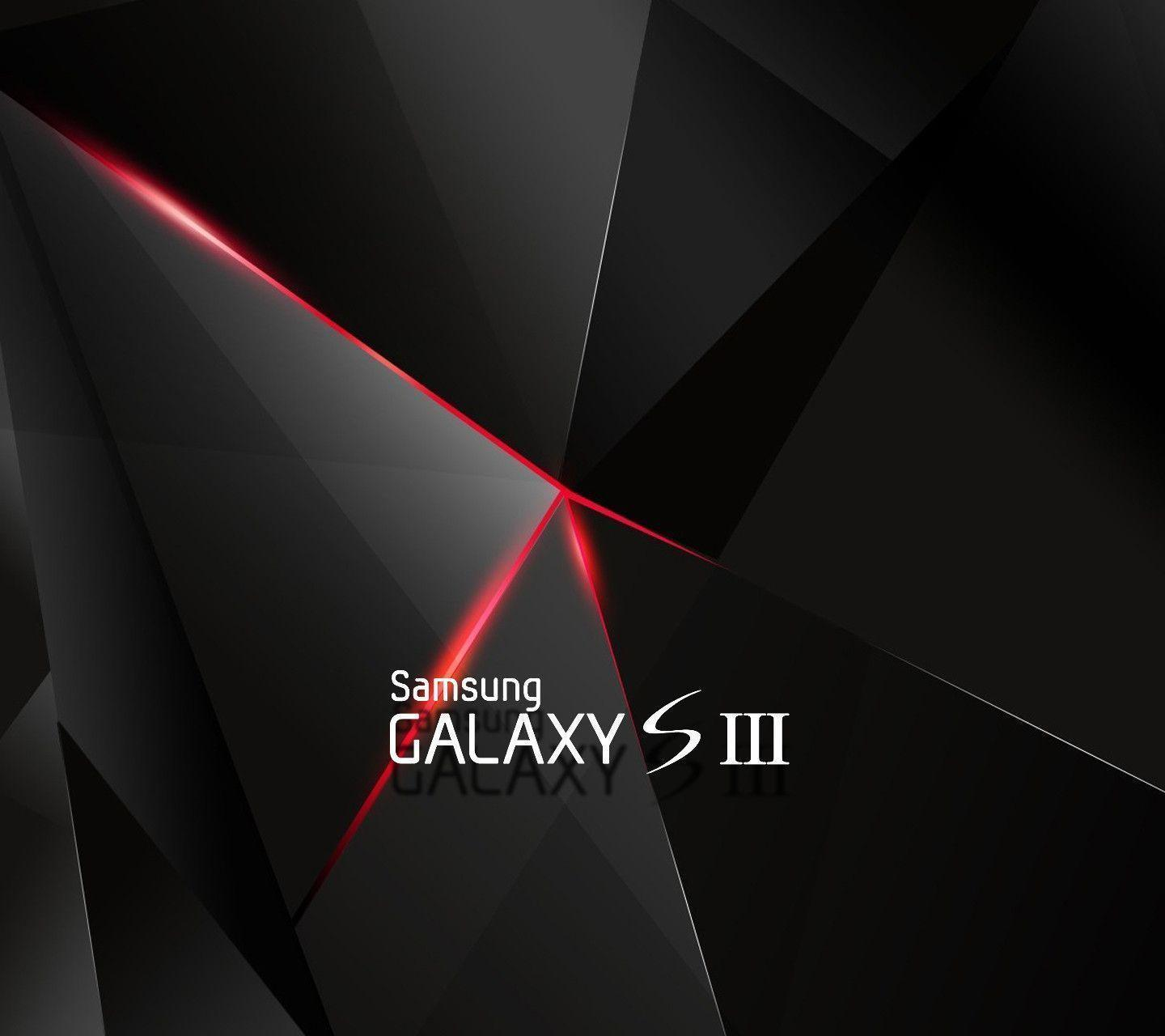 download Samsung Galaxy S3 Wallpapers Space [1440x1280] for 1440x1280